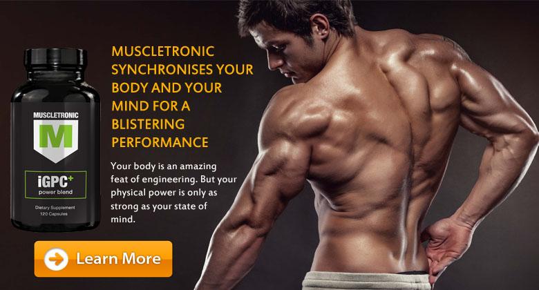 Muscletronic, Muscletronic Reviews, buy Muscletronic, order Muscletronic, Muscletronic Review