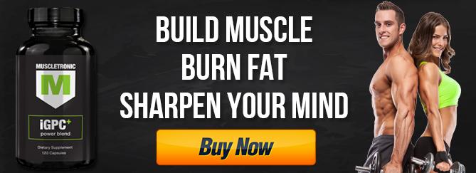 Muscletronic Review, Muscletronic, Muscletronic Reviews