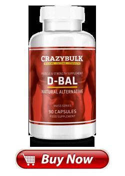 crazy-bulk-Dianabol
