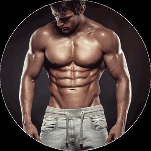 muscletronic-muscle-circle