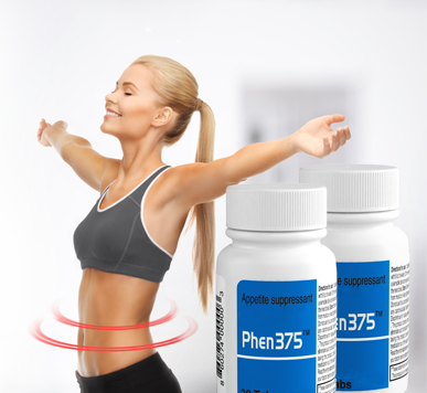 Weight Loss Pills, About Phen375, Phen375, Phen375 reviews, Phen375 Benefits, Benefits of Phen375