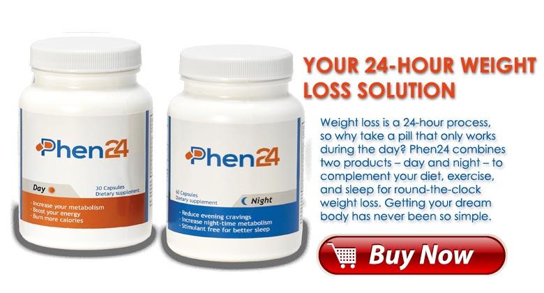 Phen24, Phen24 Reviews, Phen24 buy