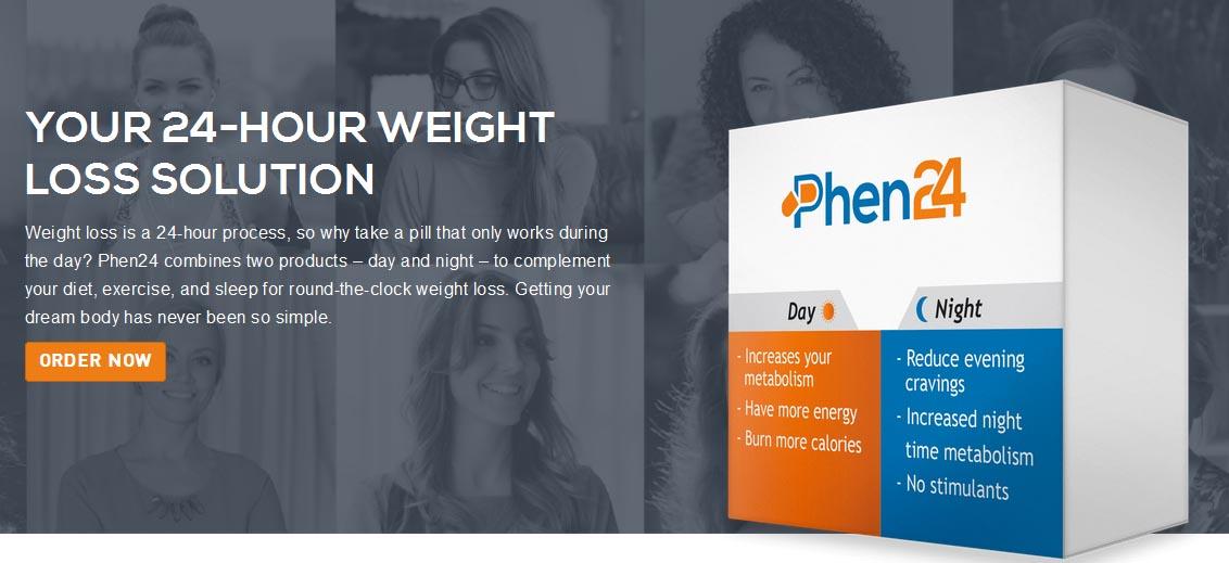 Phen24, Phen24 Reviews, Phen24 Review, Buy Phen24, Phen24 Buy