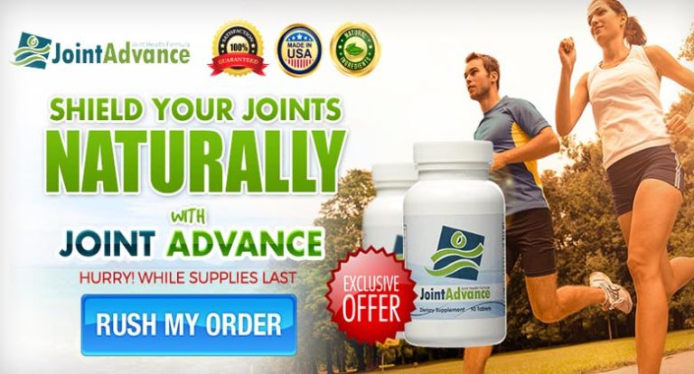 Joint Advance, Buy Joint Advance, Where to buy Joint Advance