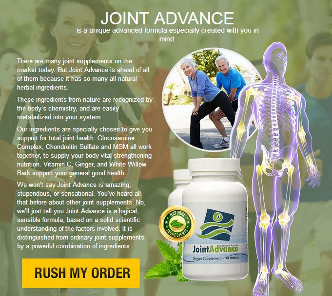 Joint advance review, Joint advance Buy