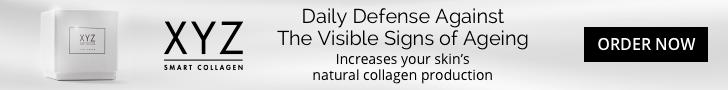 XYZ Smart Collagen, Buy XYZ Smart Collagen