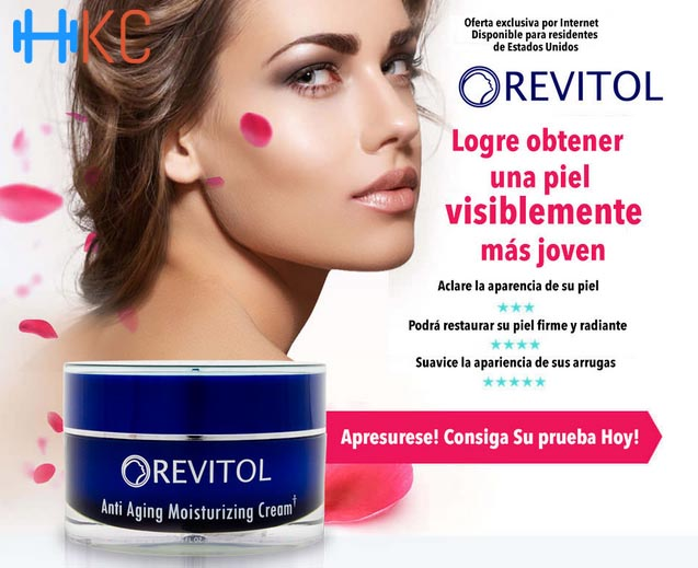 revitol-anti-aging-moisturizing-cream