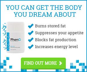 phenq, phenq reviews, Buy PhenQ, PhenQ online
