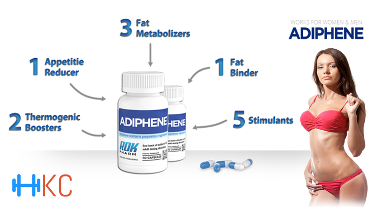 Adiphene, Adiphene Reviews, Adiphene Review, Where to buy Adiphene, Adiphene Results, adiphene vs phen375, adiphene side effects