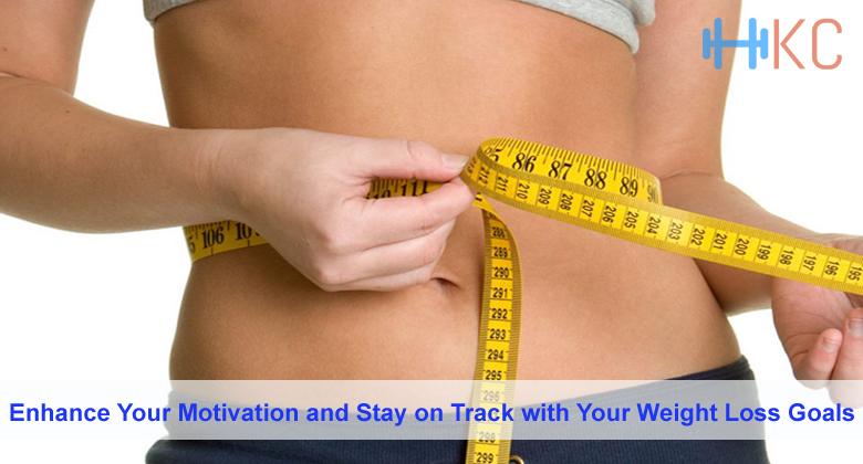 Track with Your Weight Loss Goals, Weight loss Article, Fitness Article