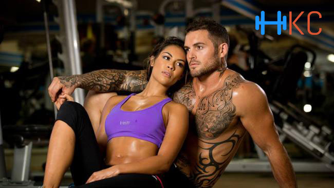 Tips on Improving Your Fitness and Dating Life, Improving Your Fitness and Dating Life, Fitness Article, Healthy Tips
