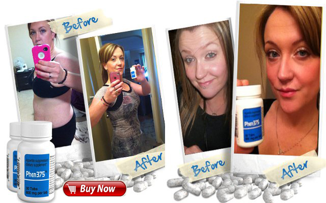 Rapid Weight Loss, Phen375 Ingredients, Phen375, Phen375 Reviews, Phen375 Works, Understanding Phen375, Why use Phen375, Does Phen375 Works