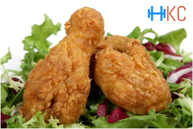 Best Foods for Muscle Building, Foods for Muscle Building, Chicken breast