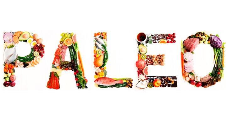 Paleo Diet Plan, CrossFit Diet Plans