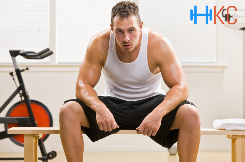 Top Ways to Avoid Boredom at the Gym, Top 4 Ways to Avoid Boredom at the Gym