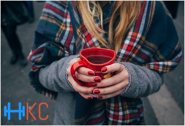 Health Benefits of Coffee, Wonderful Health Benefits of Coffee, 5 Wonderful Health Benefits of Coffee