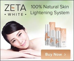Zeta White, Zeta White Reviews, Zeta white skin lightening cream, Zeta white skin whitening cream, Zeta white skin lightening & whitening cream, Zeta skin lightening cream