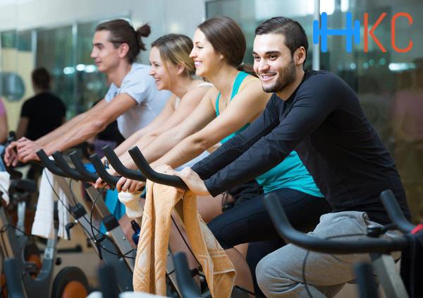 Exercises for Skinny Legs
