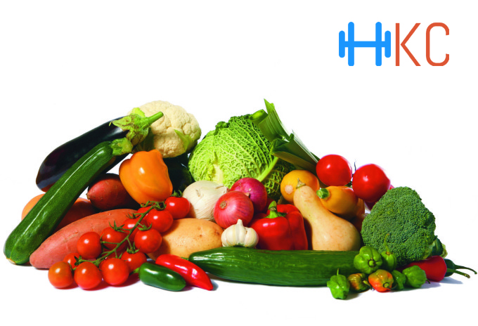 Healthy foods lower back pain