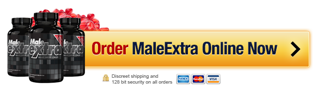 Male Extra buy now, Male Extra, buy Male Extra