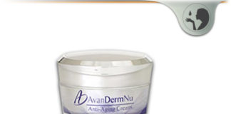 AvanDermNu Cream, AvanDermNu Cream Review, AvanDermNu Cream Reviews, buy AvanDermNu Cream, AvanDermNu Cream buy