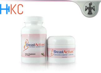 Breast Actives, Breast Actives review, Breast Actives Reviews, Order online Breast Actives, Buy Breast Actives, Breast Actives Buy