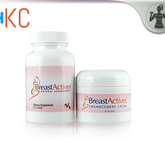 Breast Actives, Breast Actives review, Breast Actives Reviews, Order online Breast Actives, Buy Breast Actives, Breast Actives Buy