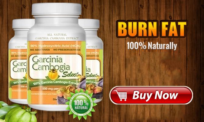 Garcinia Cambogia Select, Garcinia Cambogia Select Review, Garcinia Cambogia Select Reviews, Garcinia Cambogia Select buy, Buy Garcinia Cambogia Select