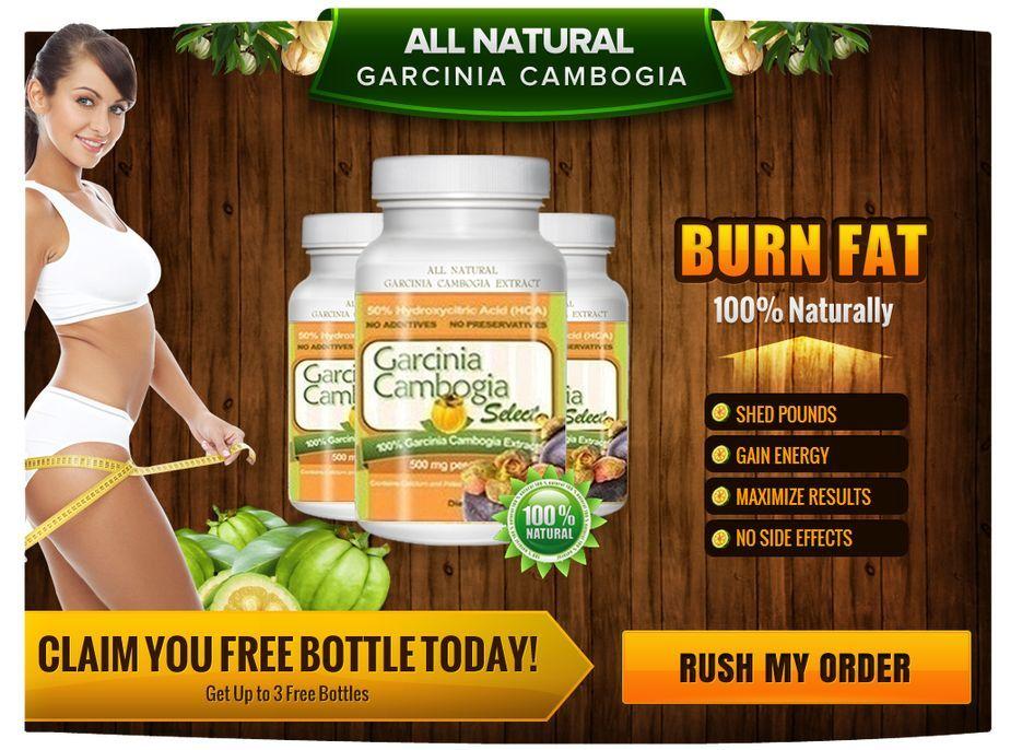 Garcinia Cambogia Select, Garcinia Cambogia Select Review, Garcinia Cambogia Select Reviews