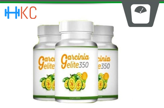 Garcinia Elite 350, Garcinia Elite 350 Reviews, Garcinia Elite 350 Review,