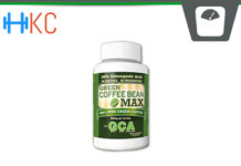 Green Coffee Bean Max, Green Coffee Bean Max Review, Green Coffee Bean Max Reviews