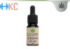 Revive CBD Oil, Revive CBD Oil Review, Revive CBD Oil Reviews
