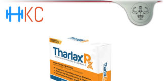 TharlaxRX Male Enhancement