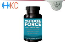 Votofel Force, Votofel Force Review, Votofel Force Reviews, where to buy Votofel Force