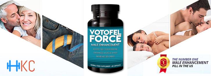 Votofel Force, Votofel Force Review, Votofel Force Reviews, where to buy Votofel Force