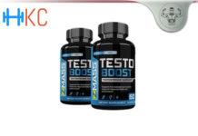 Zmass Pro Testo, Zmass Pro Testo Review, Zmass Pro Testo Reviews