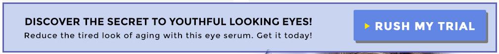 Beauty & Truth Renewing Serum, Beauty & Truth Renewing Serum Reviews, beauty and truth serum, beauty and truth serum Reviews, beauty and truth buy