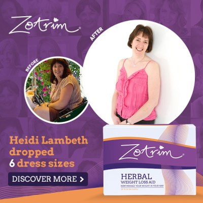 zotrim, zotrim reviews, zotrim order, order zotrim, buy zotrim, buy online zotrim, zotrim before after