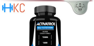 Activatrol
