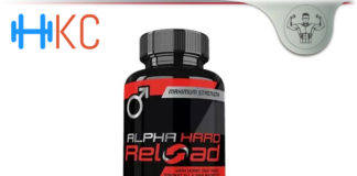 Alpha Hard Reload, Alpha Hard Reload Reviews