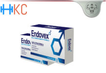 Endovex, Endovex Reviews
