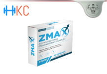 Zmax male, Zmax male enhancement, Zmax male enhancement Review, Zmax male enhancement Reviews