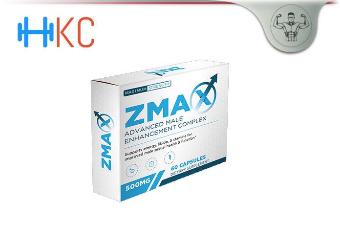 Zmax male, Zmax male enhancement, Zmax male enhancement Review, Zmax male enhancement Reviews