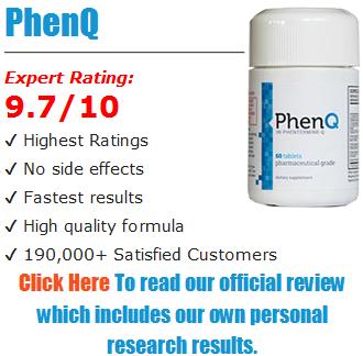 PhenQ order