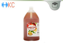 Apple Cider Vinegar Reviews