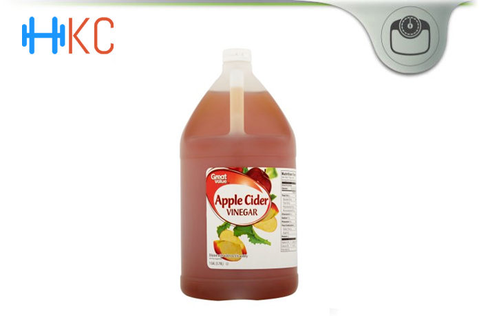 Apple Cider Vinegar Reviews