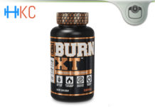 Burn XT Review