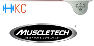 MuscleTech Review