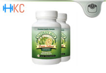 Raspberry Ketone Max Reviews Ingredients Benefits Buy