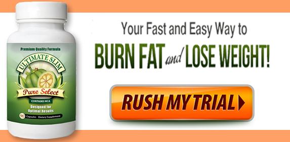 Ultimate Slim Pure Select Buy